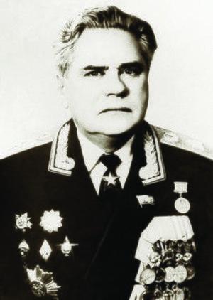 Dmitri Sukhorukov - Image: Dmitri Sukhorukov