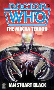 Doctor Who The Macra Terror.jpg