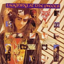 Doctor and the medics laughing.jpg