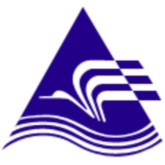 Dongnae District - Image: Dongnae logo