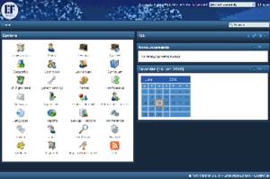 EFront-administracio 300dpi.png