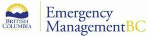 Emergency Social Services - Image: EMBC