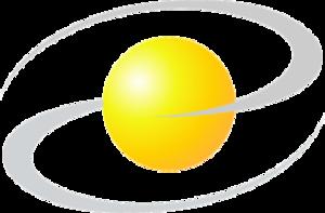 University of Montenegro Faculty of Electrical Engineering - Image: ETF PG logo