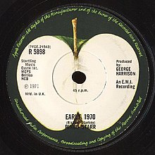 Early 1970 B-side.jpg
