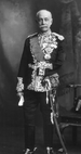 Edward Bradford