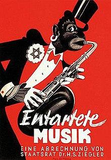 swing youth nazi germany