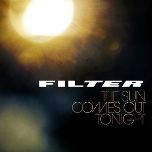The Sun Comes Out Tonight - Image: Filter TSCOT