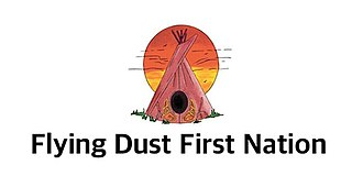 Flying Dust First Nation