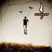 Studio album by flyleaf