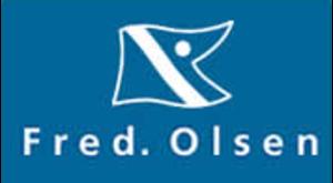 Fred. Olsen & Co. - Image: Fred Olsen & Co