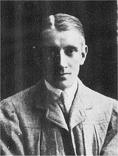 Frederick Lonsdale British playwright (1881-1954)