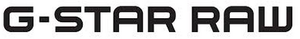 G-Star Raw - Image: G Star Raw logo