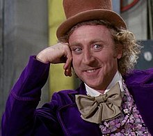 willy wonka  gene wilder as willy wonka jpeg