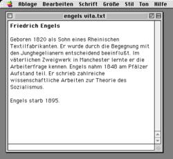 SimpleText - Wikipedia
