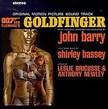 Goldfinger OST.jpg