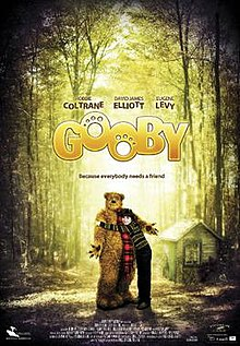 Gooby (movie poster).jpg