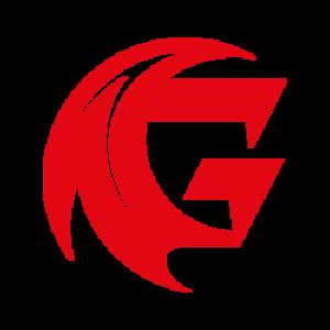 Gothiques d'Amiens - Image: Gothiques d'Amiens logo 2015