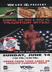 GreatAmericanBash98.jpg