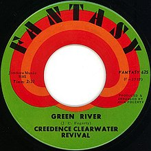 Green River label.jpeg