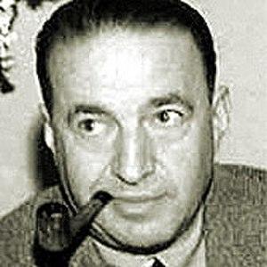 Gus Kahn - Gus Kahn