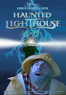 Haunted Lighthouse.jpg
