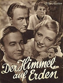 Heaven on Earth (1935 film).jpg