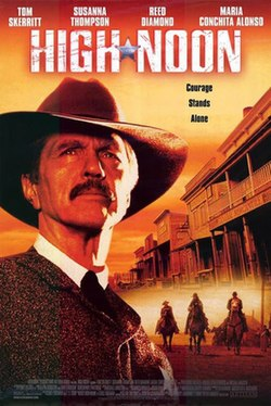 High Noon (2000 film).jpg