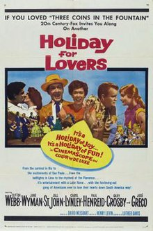 Holiday for Lovers poster.jpg