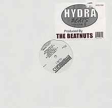 the beatnuts hydra beats vol 5 download