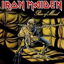 Iron Maiden - Piece Of Mind.jpg