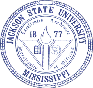 Jackson State University university in Mississippi, United States