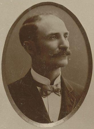 James O'Loghlin (Australian politician) - O'Loghlin in state politics