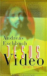 Jesus Video Cover 1997.jpg