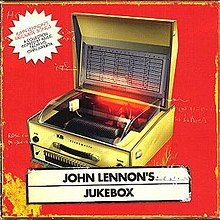 John Lennon's jukebox.jpg