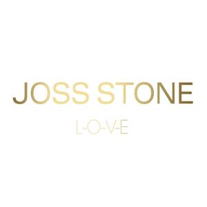 L-O-V-E - Image: Joss Stone LOVE