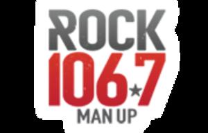 KAAZ-FM - Image: KAAZ FM logo 2015