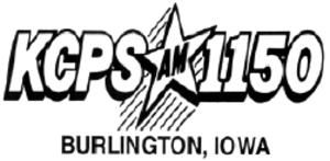 KCPS - Image: KCPS logo