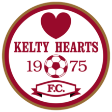 220px-KeltyHearts.png