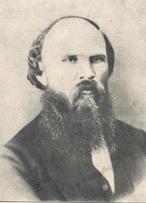 Atis Kronvalds - Atis Kronvalds