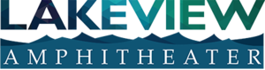 Lakeview Amphitheater - Image: Lakeview Ampitheater Logo