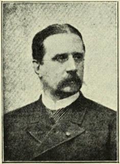 Herman Ledeganck