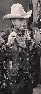 "Lee ""Lasses"" White American actor (1888-1949)"