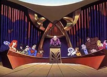 Legion of Doom.jpg