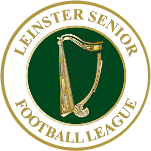 Leinster Senior League (association football) - Image: Leinster Senior Football League (association football)