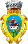 Coat of arms of Loreto