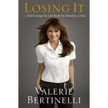 Losing it book cover.jpg