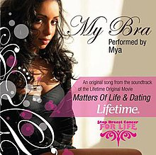 Matters of life and dating lifetime schedule