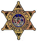 MD - St. Mary's County Sheriff Star.jpg