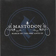 March of the Fire Ants EP.jpg