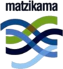 Official seal of Matzikama